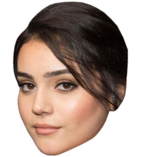 Andrea Londo Celebrity Mask