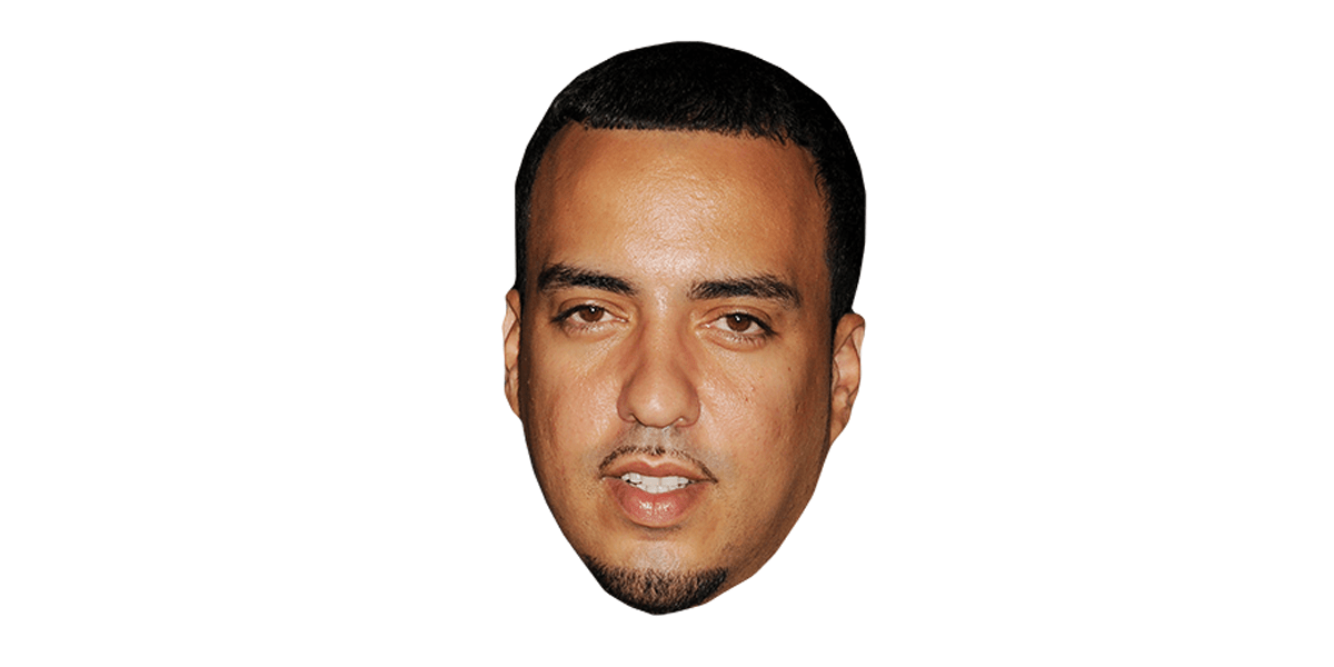 FRENCH MONTANA LIVE // EXCUSE MY FRENCH TOUR ... - YouTube