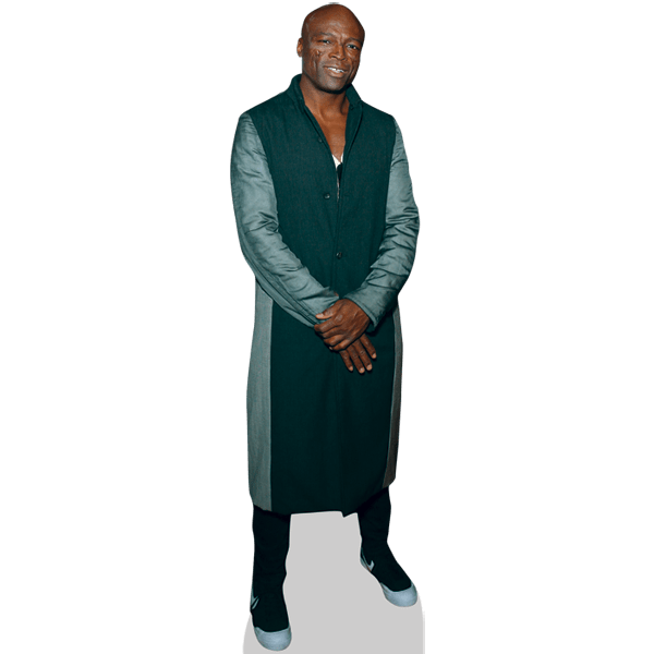 Seal (Casual)