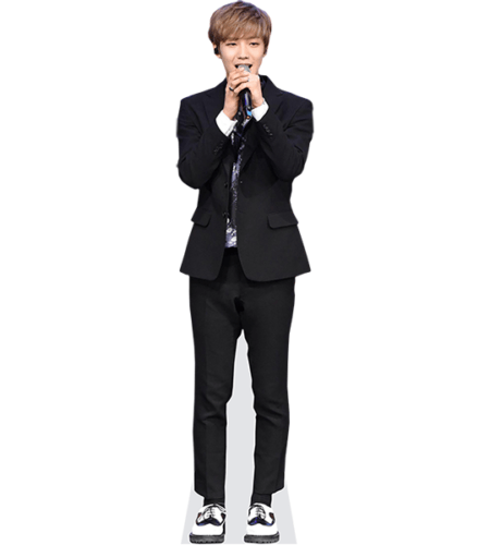 Youngmin (MXM)