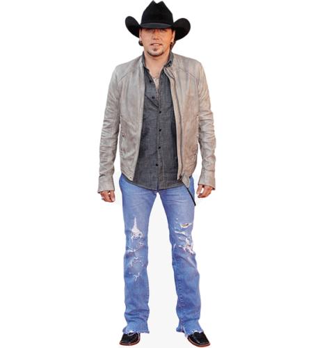 Jason Aldean (Jeans)