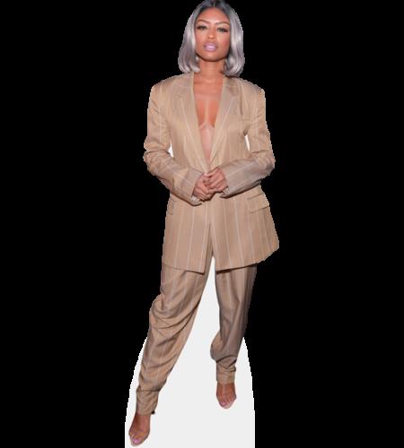 Javicia Leslie (Trousers)