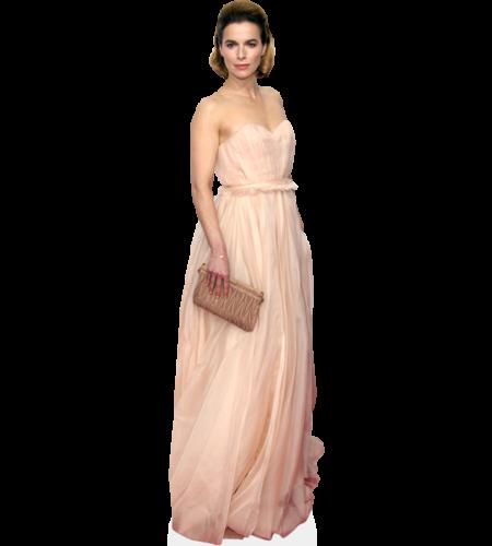 Thekla Reuten (Gown)