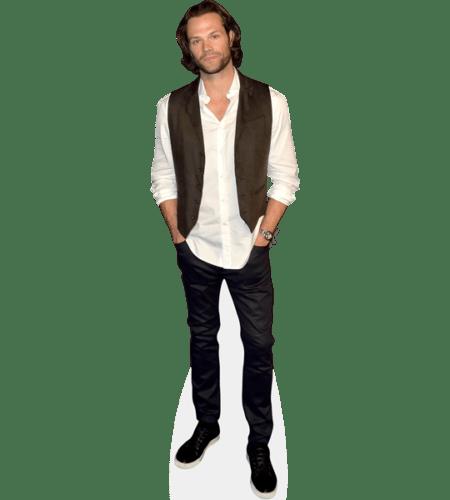 Jared Padalecki (Waistcoat)