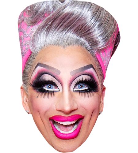 Bianca Del Rio (Smile)