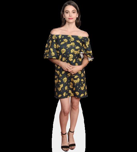 Francesca Reale (Floral)
