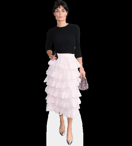 Lyne Renee (Skirt)