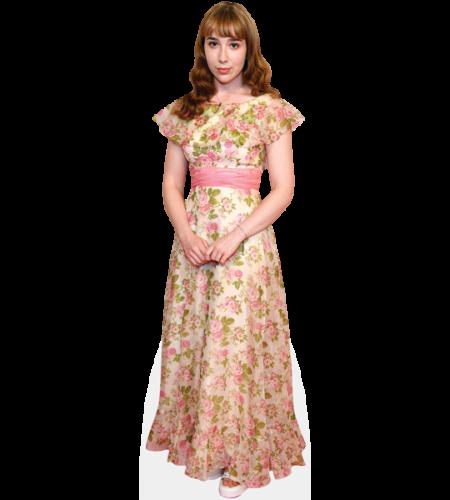 Emma Harvey (Floral)