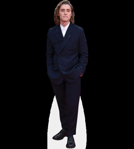 Jack Farthing (Suit)