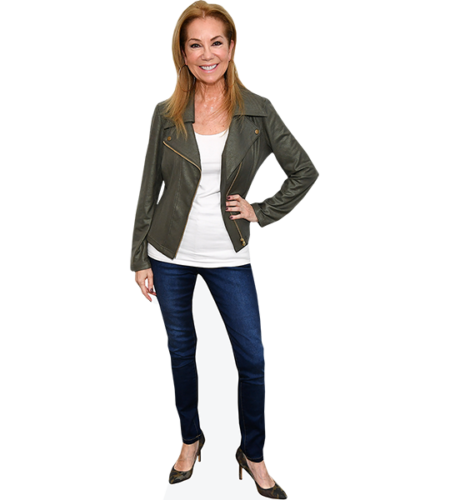Kathie Lee Gifford (Jeans)