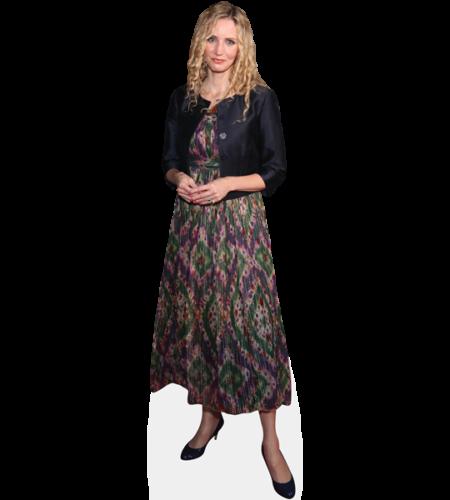 Suzannah Lipscomb (Skirt)